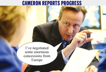 cameron progress.jpg