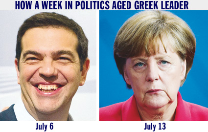 greek leader.jpg