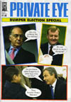 Michael Howard Charles Kennedy Tony Blair