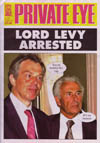 Tony Blair Lord Levy