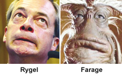 farage rygel.jpg