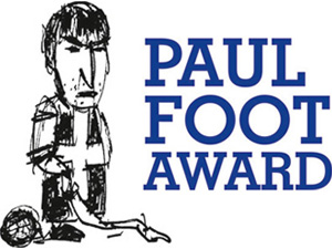 paul-foot-award